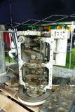 P1150194