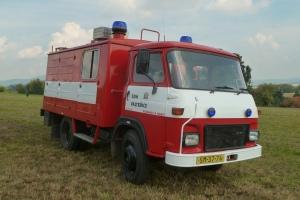 P1420712