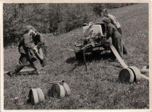 010_Stratílek-soutěž-1959_1