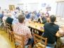 Výroční schůze 3.1.2020