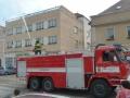 VysokeMyto_30_P1400139